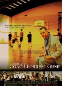 coach-forrest-gump