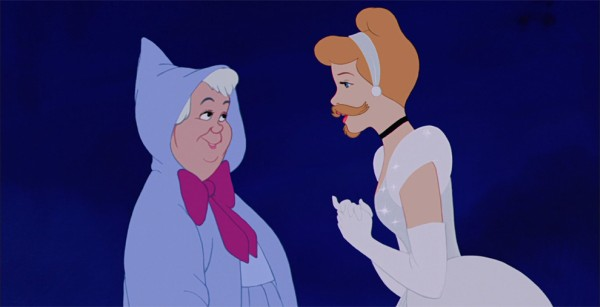 disney beards 8