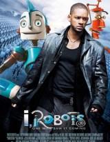 i-robots