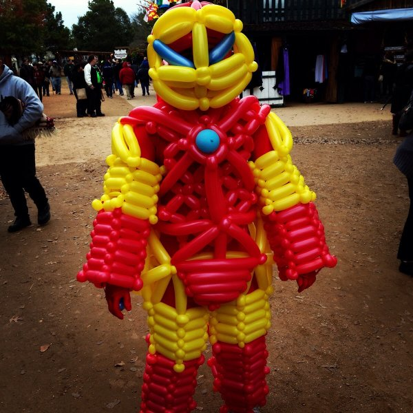 iron-man-balloon