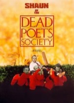shaun-of-the-dead-poets-society