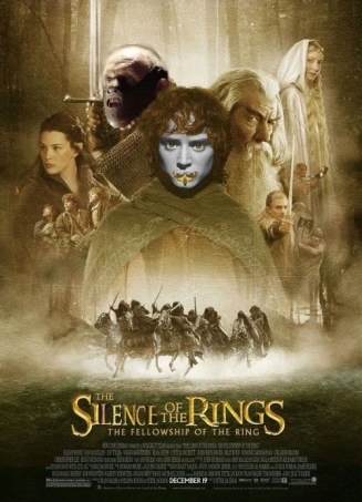 silence-of-the-rings