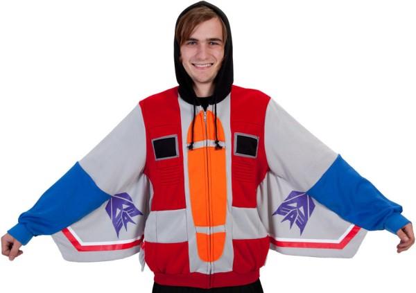starscream hoodie 3