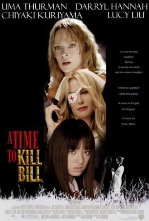 time-to-kill-bill