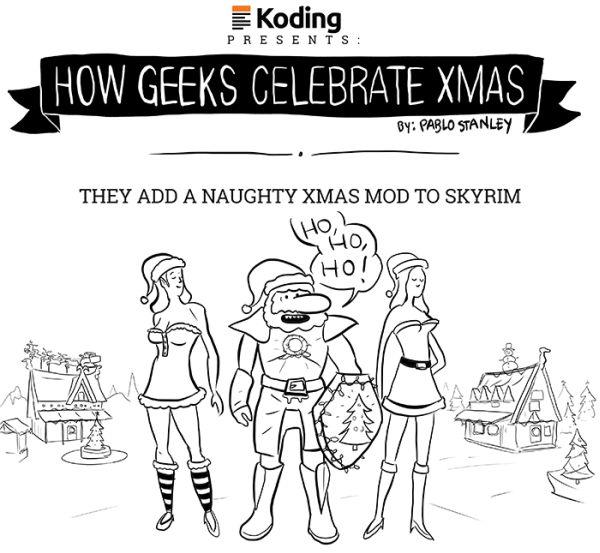 GeekXmas-1