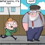 dorkly red christmas_featured image