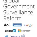 globalsurveillance