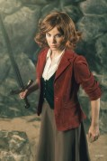 Bilbo Baggins - Photography by Alexander Turchanin