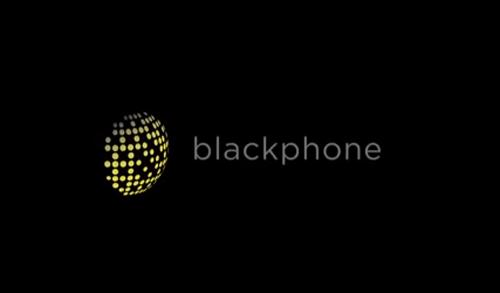 blackphonr