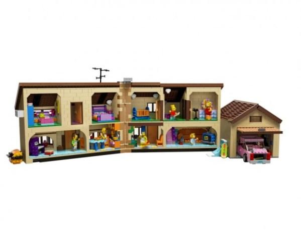 lego-simpsons-house-2