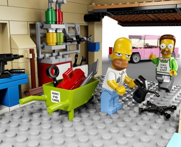 lego-simpsons-house-5