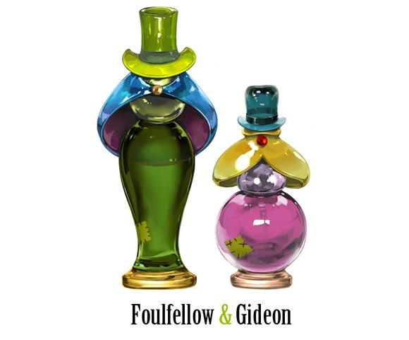 perfume-foulfellow