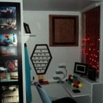 star-trek-room 10