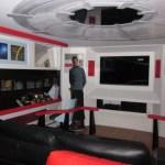 star-trek-room 12