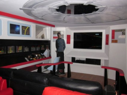 star-trek-room 12