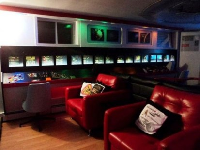 star-trek-room 2