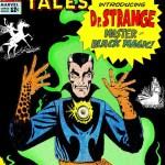 dr_strange_tales