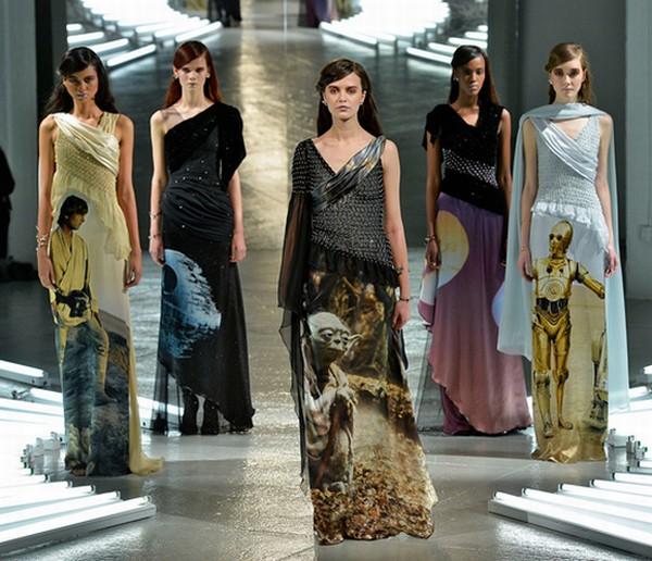 rodarte-star-wars-5-dresses