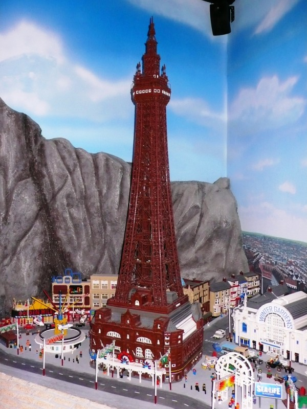 blackpool-tower-big