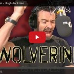 wolv2