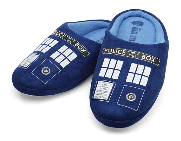 doctor_who_tardis_slippers