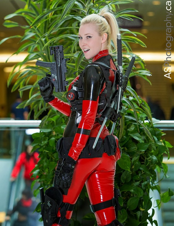 lady-deadpool1