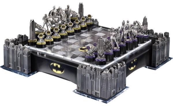 batman-chess
