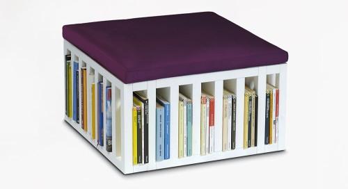bibliopouf_03