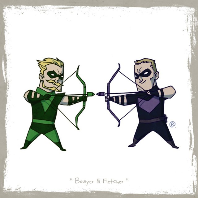 green-arrow-hawkeye