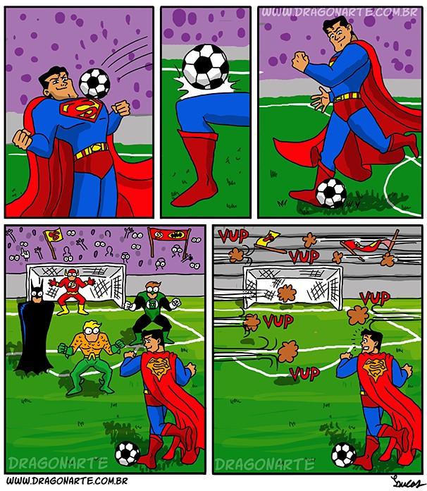 play-super
