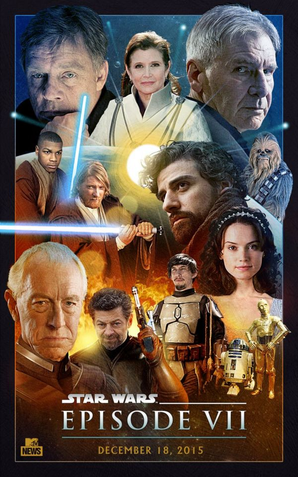 star-wars-vii-movie-poster