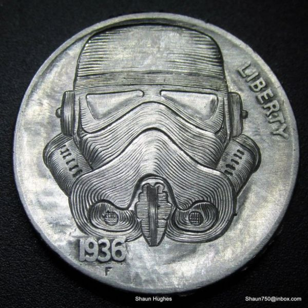 stormtrooper-nickel