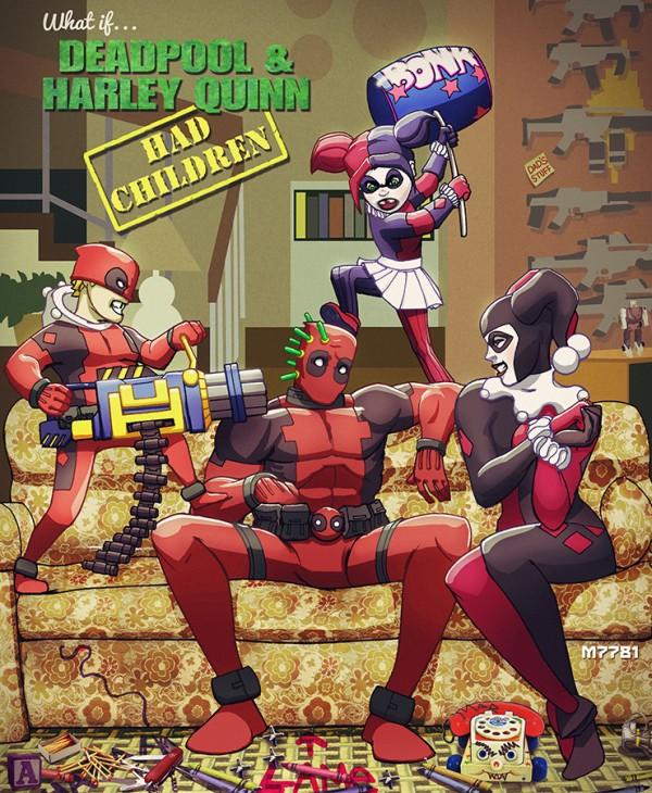 deadpool-harley