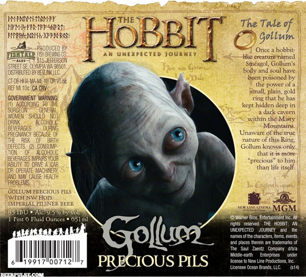 hobbitbeer1