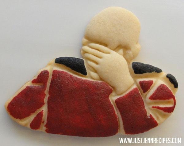 picardcookie
