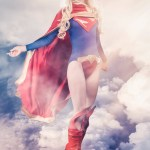 Supergirl-Megan-Coffey-starbuxx