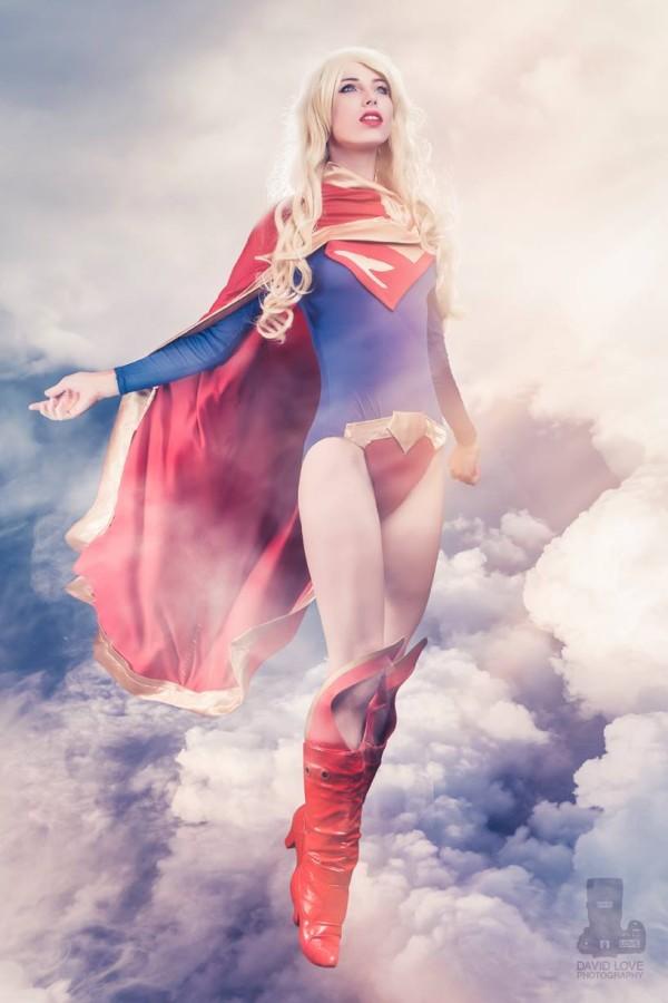 Supergirl-Megan-Coffey-starbuxx