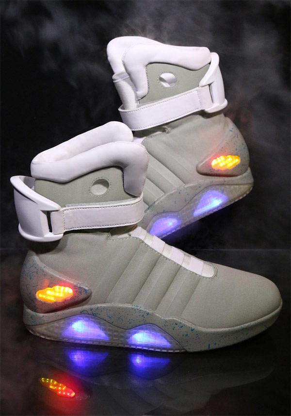 back-shoes