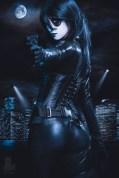 domino-Heather1337