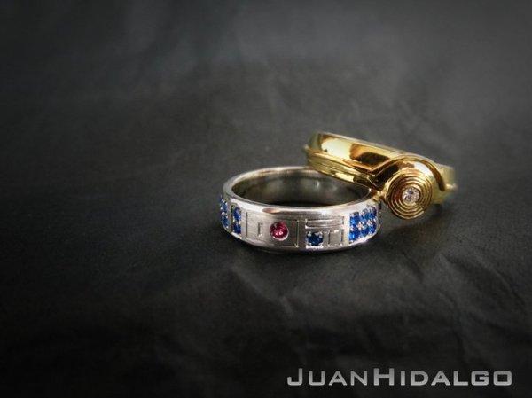 sw-rings
