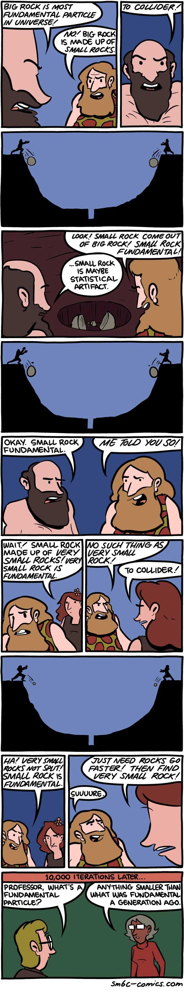 collider1