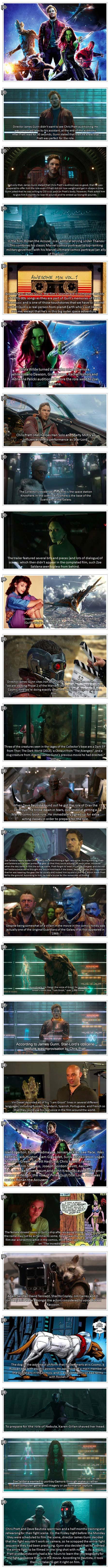 guardians-facts