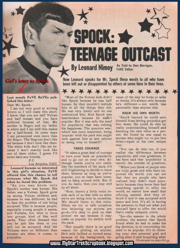 spock-teenage