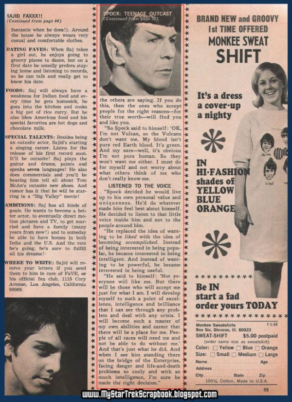 spock-teenage2