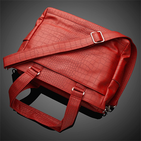 dragonbag3