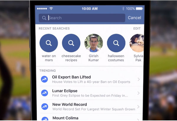 fbsearch