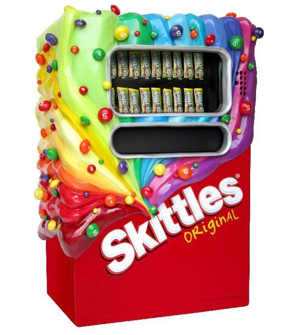 SkittlesVendingMachine