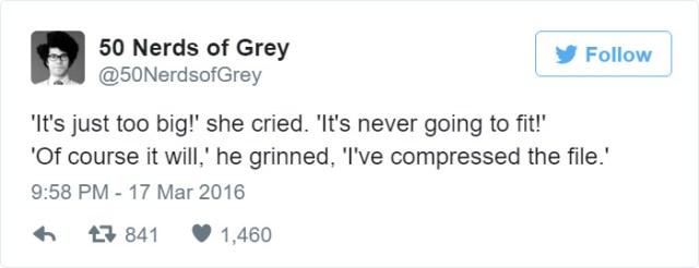 50-nerds-of-grey-18