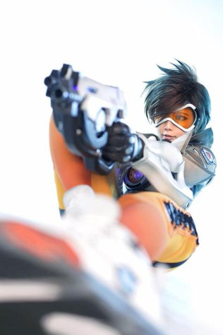 tracer6