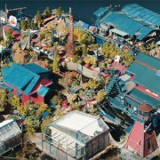 islandfloat